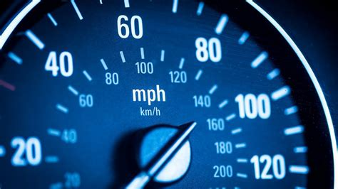 speed test net ookla ookla ph speeds are getting faster and faster