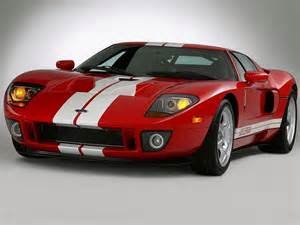 2005 ford gt specifications images tests wallpapers