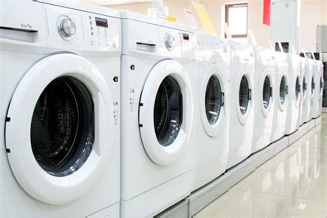 Laundry Facts 9 That Will Surprise You Reader S Digest Laundry For
