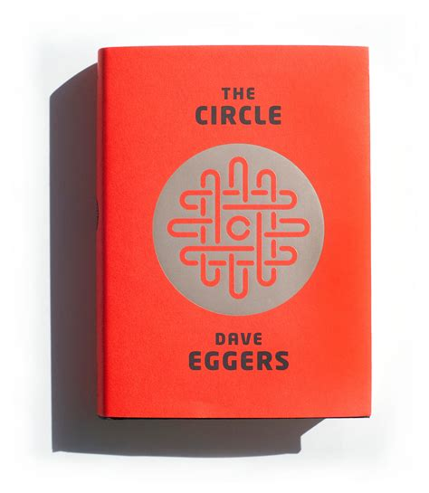 the circle the panopticon of intentions dave eggers the circle