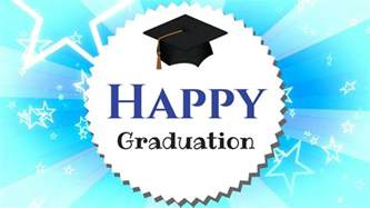 graduation best wishes congratulations cards inspirational words