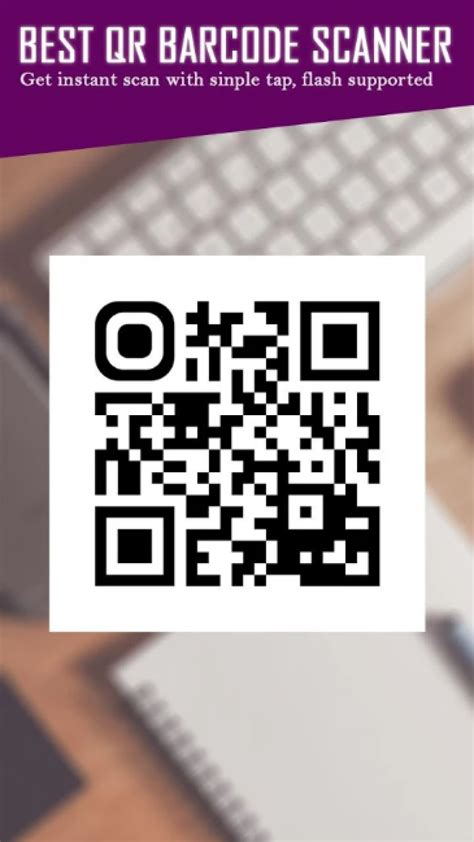 qr reader for android buy best qr scanner for android utilities chupamobile