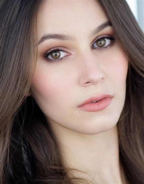 Make Up Silky Soft Makeup Keep Your Cosmetic Ideas