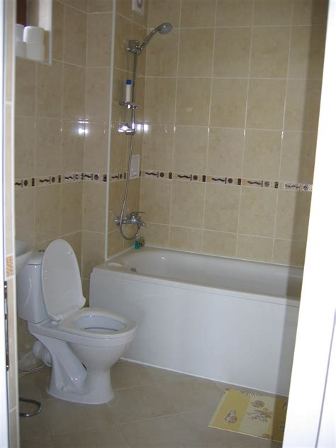 cost of installing a bathroom suite cost of installing a bathroom suite cost of installing