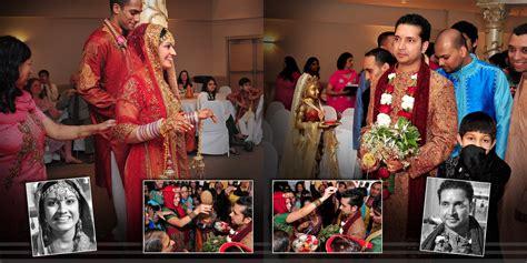 contemporary beautiful sample wedding photo albums