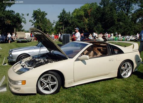 nissan 300zx turbo wallpaper 300zx turbo wallpaper