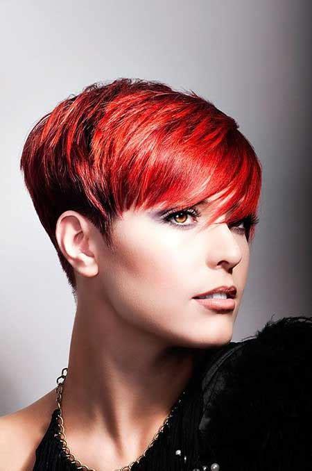 2014 short forward style hair cuts 20 short pixie cuts for 2013 2014 2014 short