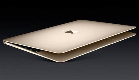 Apple Macbook Giveaway 2016 - macbook pro news and rumors mac rumors autos post