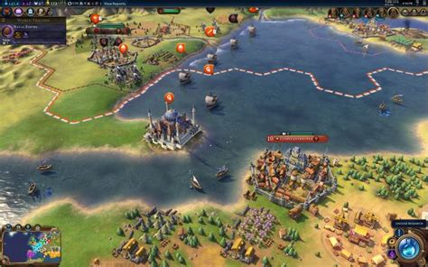vi winter edition download pc game full free pc game download sid meiers civilization vi winter 2016 edition free