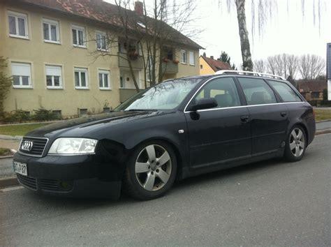 Audi A6 4b by Audi A6 C5 4b 2 7t Quattro 375725