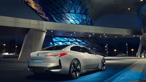 bmw  ev electric cars youtube