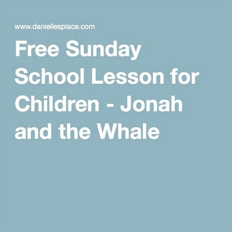 college success stories that inspire lessons from inside and outside the classroom books best 25 jonah and the whale ideas on jonah