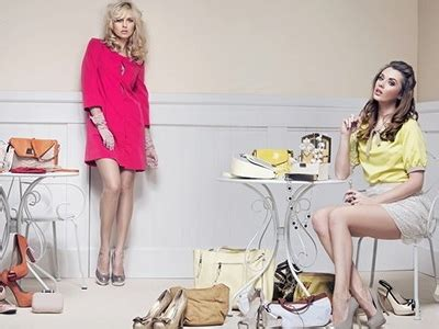 tips for selling your preloved designer clothes