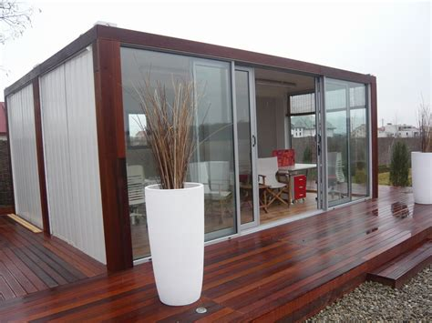 container houses containers living container office container container house container homes