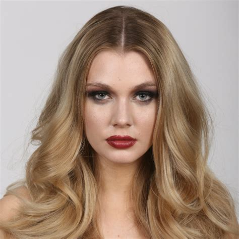 how to get hair color out of carpet how to get curls carpet hairstyles