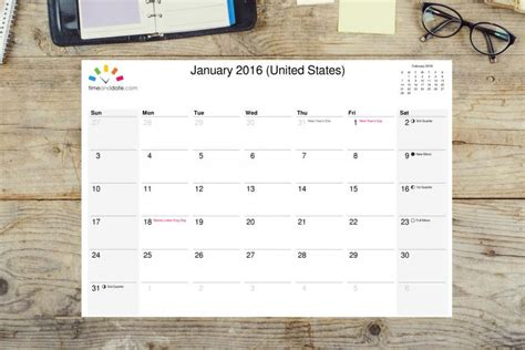 Calendar Calculator Add Weeks Printable Pdf Calendar Help