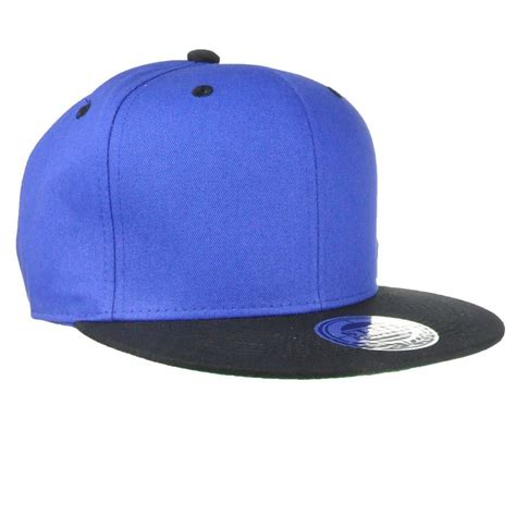 buy flat hats from large collections to get desired