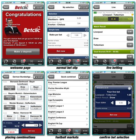 matchpoint mobile app shopper matchpoint tenis sports