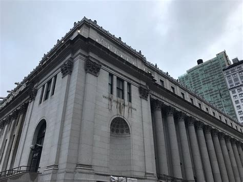 farley post office new york james a farley post office new york city updated 2018