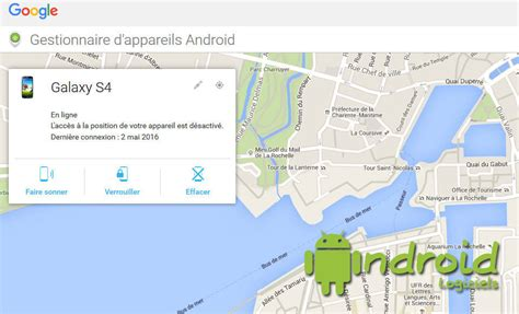 android device manager no active devices android device manager android logiciels fr