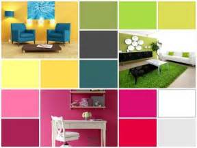 Home Interior Paint Schemes Pics Photos 2013 Interior Paint Colors And Trends House
