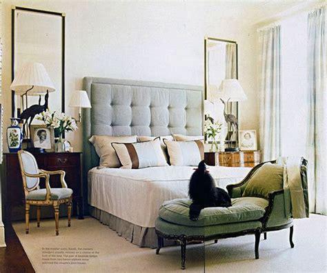 ways  decorate   bed home bedroom home