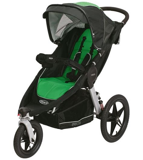 how to recline graco stroller graco relay click connect stroller fern