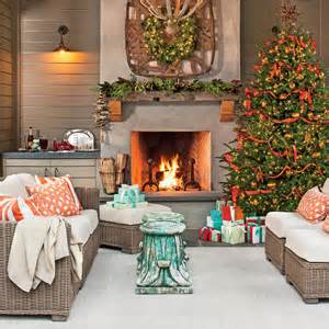 Southern Living Sweepstakes - 10 000 holiday sweepstakes thank you southern living