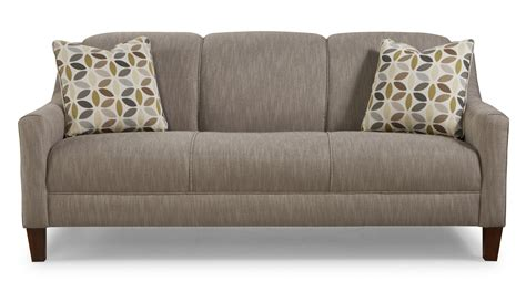 Apartment Sectional Sofa Apartment Size Sectionals Homesfeed