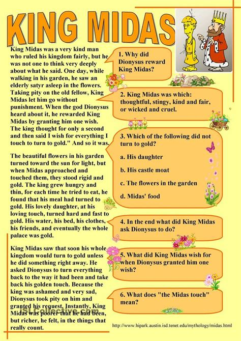 274 Best Reading Images On Pinterest Learn English Reading Comprehension And English Language - 395 best reading images on pinterest english language printable worksheets and english