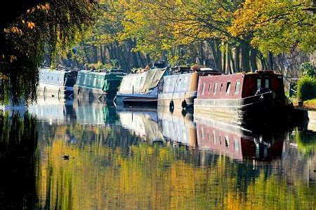 living on a boat council tax living on a houseboat tnt magazine