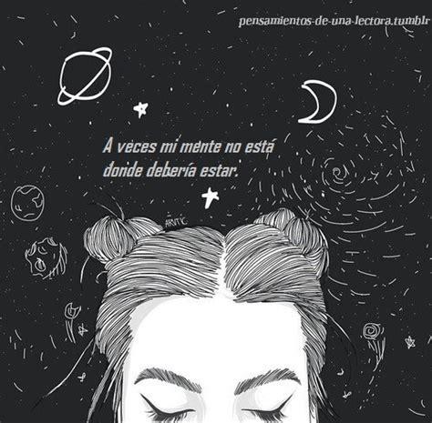imagenes del universo a blanco y negro grunge frases arte dibujos blanco y negro pensamientos