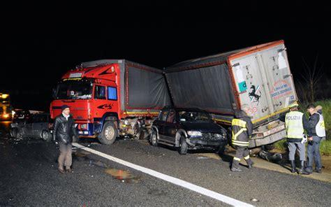 ministero dell interno accedi notizie sicurezza stradale direttiva ministero dell