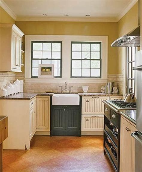 kitchen furniture designs for small kitchen country cottage kitchen accessories cool square patterned