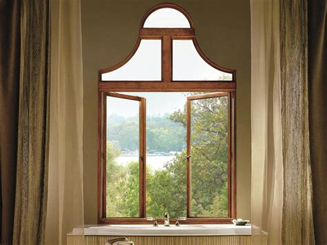 casement window french push out casement windows marvin windows