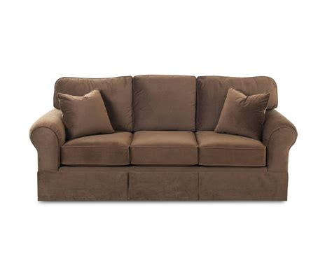 Best Quality Sleeper Sofa Best Sleeper Sofa 5 Interior Sofas For Small Spaces By Consumer Reports Fukko