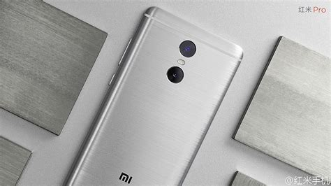 New Home Design Software For Mac xiaomi redmi pro launch price specifications and detail