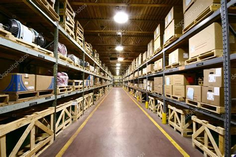 warehouse interior warehouse interior stock photo 169 meteor 2305793