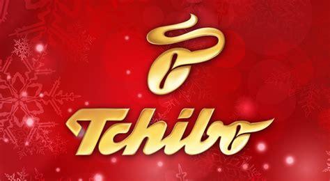 tchibo weihnachtsbaum tchibo dekorieren backen schenken o du fr 246 hliche