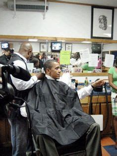 haircut for sprint summer 20015 ali muhammad ali and the barber on pinterest