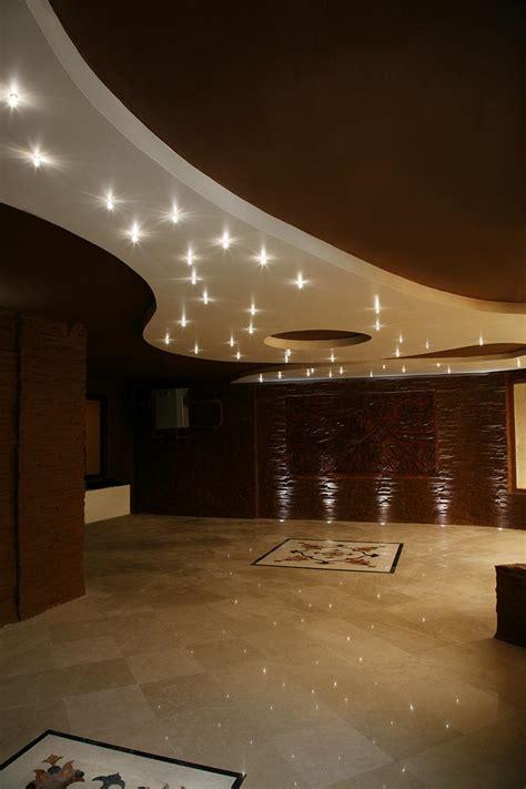 Lighting For High Ceilings cck20 crystal ceiling kit fiber optic lighting kits