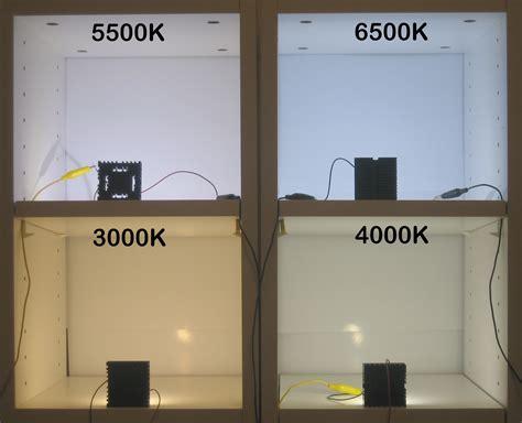Converting a Light Fixture to LED JGSCraft