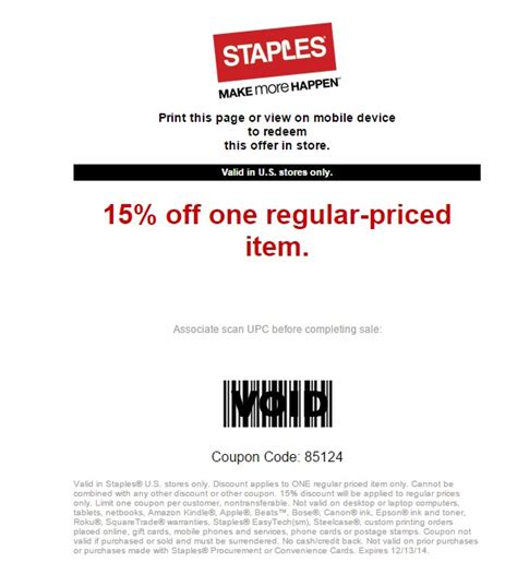 staples office furniture coupon staples coupons 2017 2018 best cars reviews