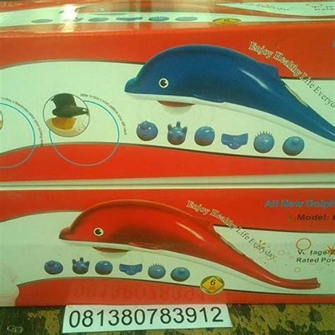 Alat Pijat Dolphin Dolphin Massager Besar Pjm2ff606b 95 best aneka info penting images on 30 rock alibaba and apartments