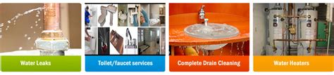 Commercial Plumbing Houston Tx by Commercial Plumbing Contractors Houston Restaurant