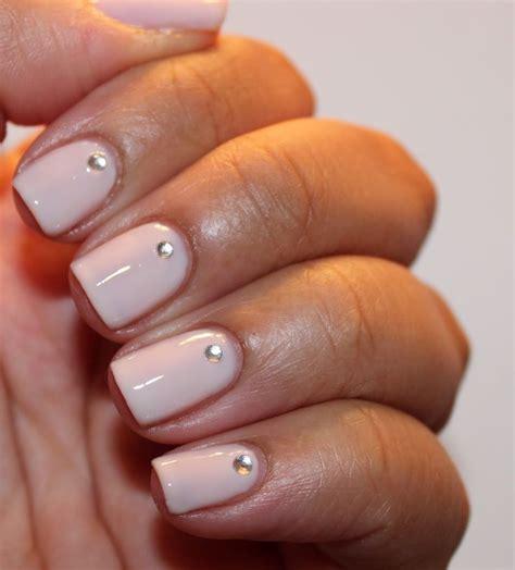 braut nägel best 25 elegant bridal nails ideas on pinterest simple