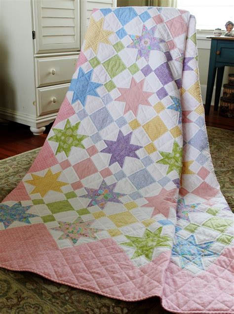 173 best to admire images on beautiful 218 best quilting beautiful quilts i admire images on