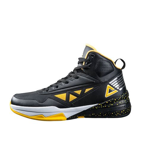 peak basketball shoes for sale peak sports s basketball shoes authentic breathable