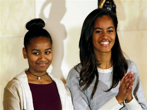 Rumors A Swirl That Hurley Has A Baby Swell by Malia Obama Pregnancy Rumors Swirl After Story