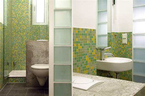 Duschbad Auf Kleinstem Raum by Badezimmer Auf Kleinem Raum Brocoli Co